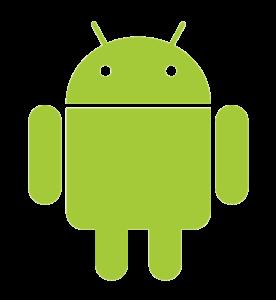 Скачать Android VPN