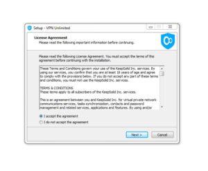Скачать Zenmate vpn для Windows