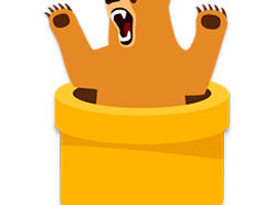 Скачать TunnelBear VPN