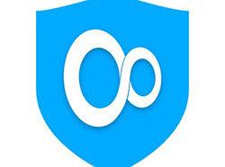 Скачать VPN Unlimited